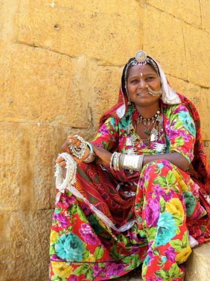 India. 2014