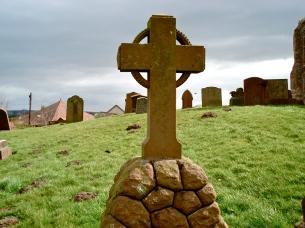 Scotland. 2006