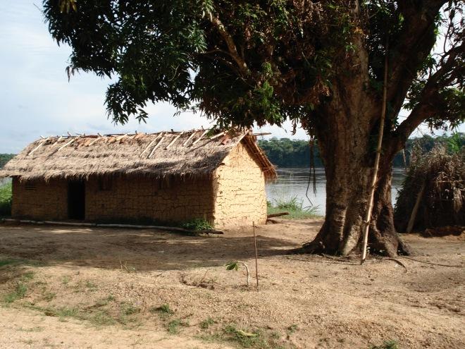 Alison's Congo pics 087